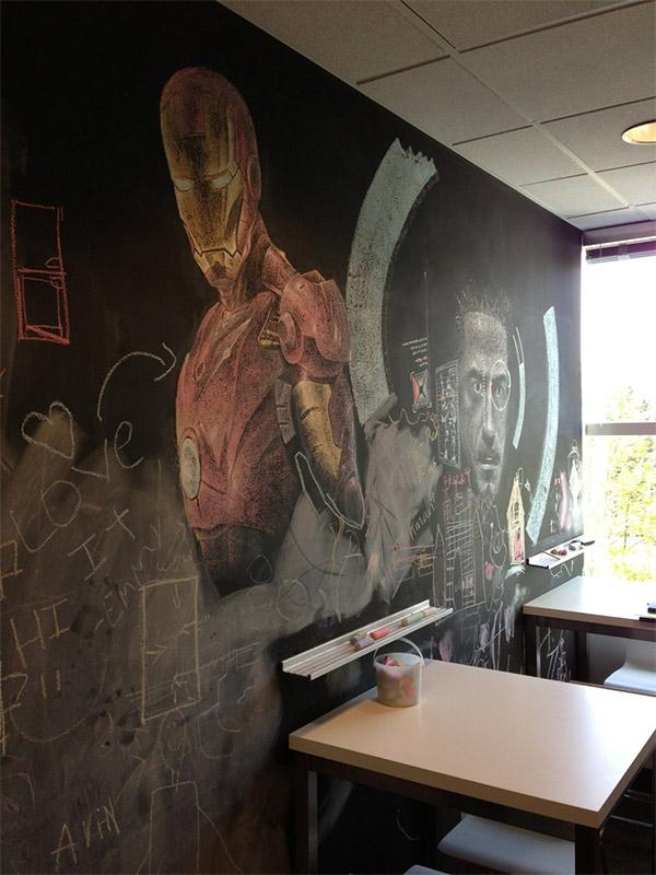 Wall Art (14)