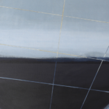 Акриловая живопись Картины для современного интерьера. Large Abstract Painting Acrylic On Canvas