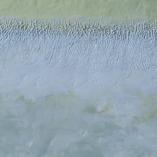 Original encaustic painting. Восковая живопись Энкаустика Абстракция Современное искусство Фактурная живопись